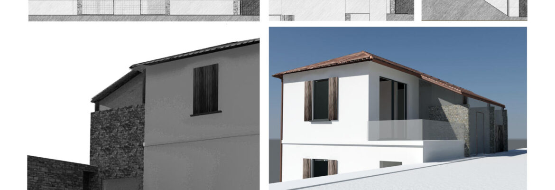 modus architecturae design e cantiere